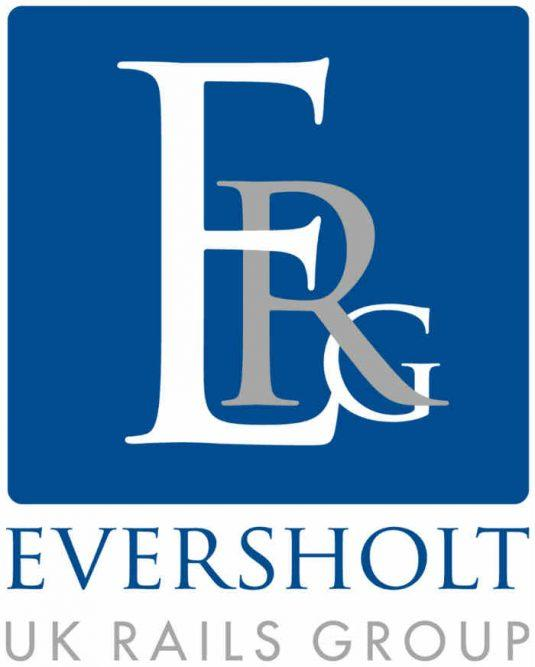 Eversholt Rail Limited